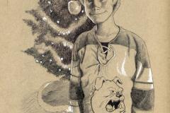 Alex-at-Christmas