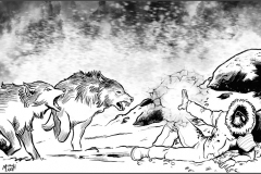 Dire-Wolf-Attack