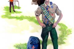 Eagle-Scout