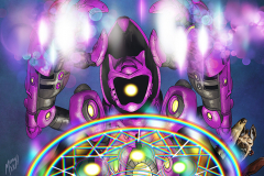 Mystic-Arts-Cover