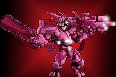 Pink-Cyber-Deathbunny