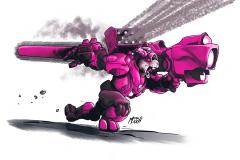 Pink-Sonic-Cyber-Death-Bunny-of-Dooooom