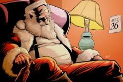 Santa-December-26th