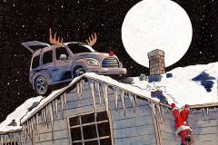 Santas-New-Ride