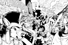 Wolfen-Attack-black-and-white