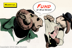 fund-this